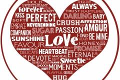 20170502111923_valentines_day