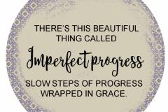 20170502131518_progress