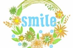 20170502142210_smile