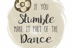 20170502142431_dance