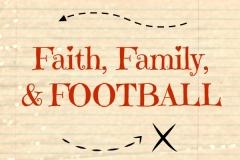 20170503113915_FaithFamilyFootball1