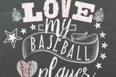 20170504095059_baseball_1