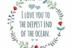 20170531110759_ocean2