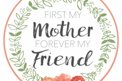 20170531111642_mothersday