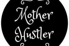 20170531112733_motherhustler