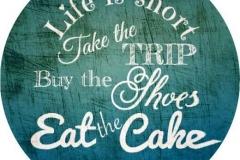 20170608114238_cake
